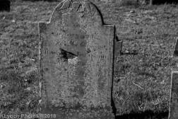 Graves_BW_5