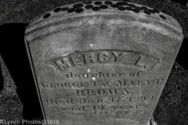 Mercy_Black_White_10