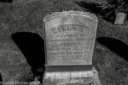 Mercy_Black_White_1