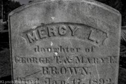 Mercy_Black_White_13