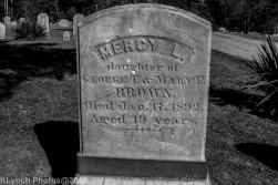 Mercy_Black_White_18