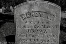 Mercy_Black_White_19