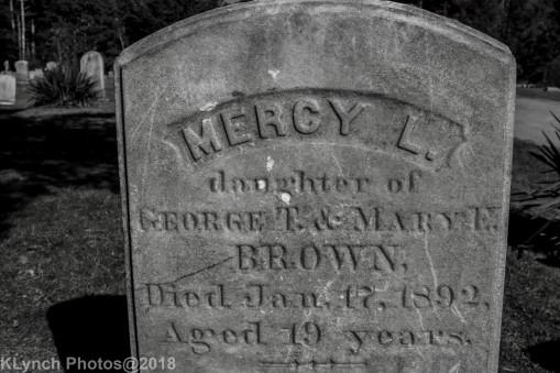 Mercy_Black_White_20