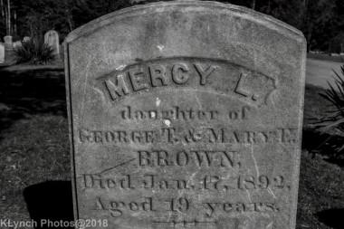 Mercy_Black_White_21