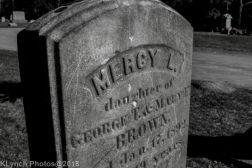Mercy_Black_White_26