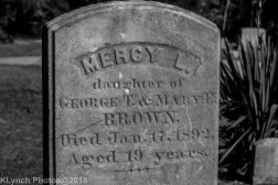 Mercy_Black_White_28