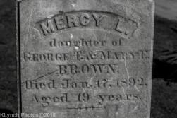Mercy_Black_White_30