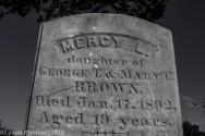 Mercy_Black_White_32