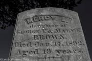 Mercy_Black_White_33