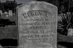 Mercy_Black_White_5