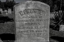 Mercy_Black_White_6