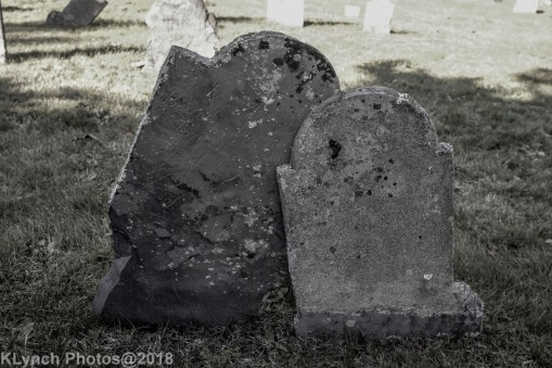 A_Cemetery_Martson_Black_White_5