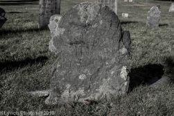A_Cemetery_Martson_Black_White_6