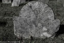 A_Cemetery_Martson_Black_White_7