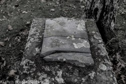 Cemetery_Barnstable_Black_White_1