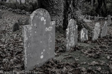 Cemetery_Barnstable_Black_White_10