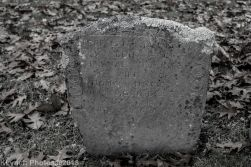 Cemetery_Barnstable_Black_White_12