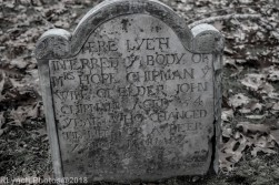 Cemetery_Barnstable_Black_White_13