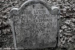 Cemetery_Barnstable_Black_White_13