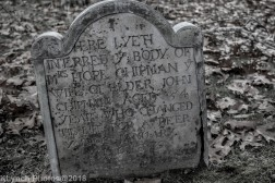 Cemetery_Barnstable_Black_White_14