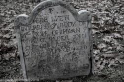 Cemetery_Barnstable_Black_White_14