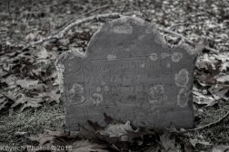 Cemetery_Barnstable_Black_White_15