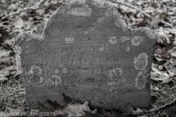 Cemetery_Barnstable_Black_White_16