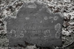 Cemetery_Barnstable_Black_White_17