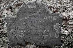 Cemetery_Barnstable_Black_White_17