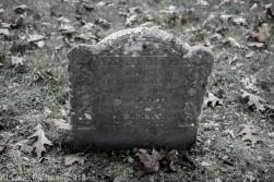 Cemetery_Barnstable_Black_White_18