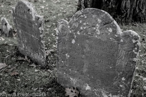 Cemetery_Barnstable_Black_White_19