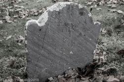 Cemetery_Barnstable_Black_White_2