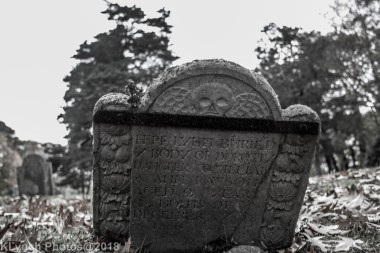 Cemetery_Barnstable_Black_White_21