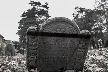 Cemetery_Barnstable_Black_White_21