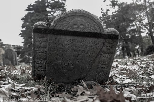 Cemetery_Barnstable_Black_White_22