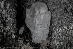 Cemetery_Barnstable_Black_White_23