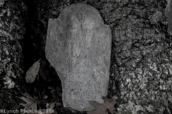 Cemetery_Barnstable_Black_White_24