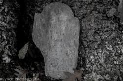 Cemetery_Barnstable_Black_White_24