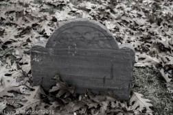 Cemetery_Barnstable_Black_White_25