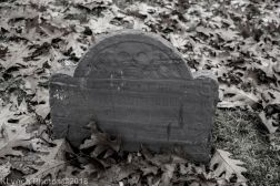 Cemetery_Barnstable_Black_White_25
