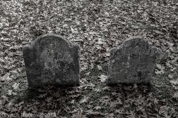 Cemetery_Barnstable_Black_White_26
