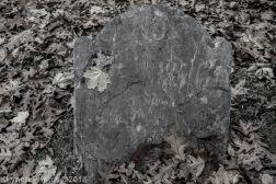 Cemetery_Barnstable_Black_White_27