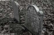 Cemetery_Barnstable_Black_White_29