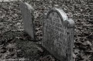 Cemetery_Barnstable_Black_White_29
