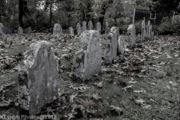 Cemetery_Barnstable_Black_White_3