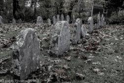 Cemetery_Barnstable_Black_White_3