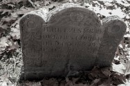 Cemetery_Barnstable_Black_White_30