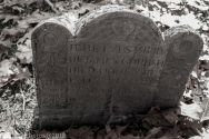 Cemetery_Barnstable_Black_White_30