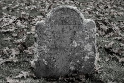Cemetery_Barnstable_Black_White_4