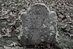 Cemetery_Barnstable_Black_White_4